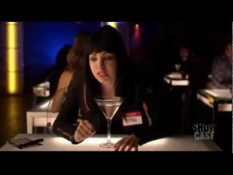 Lost Girl | Funny Kenzi Moments
