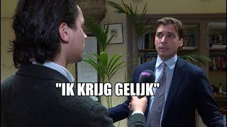 Breaking: Baudet had altijd al gelijk over kosten groene plannen kabinet
