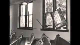 Birmingham Sunday   Joan Baez