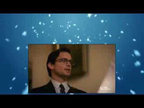White Collar S3E12 Upper West Side Story