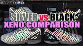 6f58c5ceaf2d4 7 00 · Quick Unboxing Adidas ZX Flux Xeno Core Black  adidasoriginals -  Duration  ...