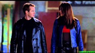 Urban Legends: Final Cut (2000) - leather trailer