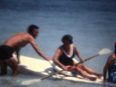 Bygone Times 4 (Magaluf 1972 Part 2)