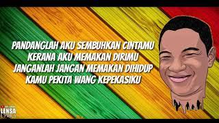 Download ASIF   SUARAMU SYAIRKU Mp3