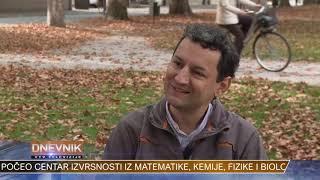 Vtv dnevnik 28. listopada 2019.