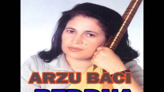 Arzu Bacı - Çeke Çeke Usandım (Deka Müzik) Resimi