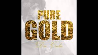 Don Carlos - Pure Gold (Full Album)