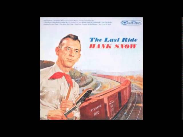 hank-snow-blue-yodel-7-james-stiltner