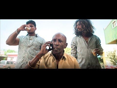 Veera - Moviebuff Promo 2   Krishna,...
