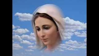 صلاة السهرانة (لمريم العذراء) بصوت الاب اسطيفانوس الكاتب