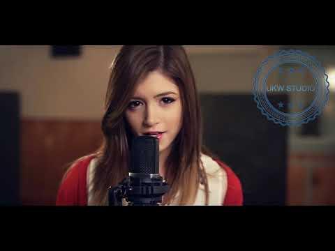 Rani dram OST Song | Har Pal Geo - Geo Tv