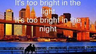 Lipps Inc - Addicted To The Night + Lyrics