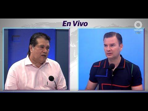 UJAT no regresará a clases presenciales al 100%: Guillermo Narváez