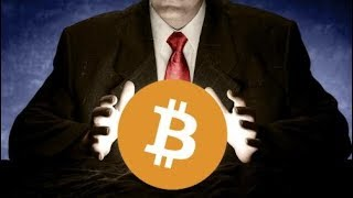 Bitcoin State of the Union - To Pump or to Dump