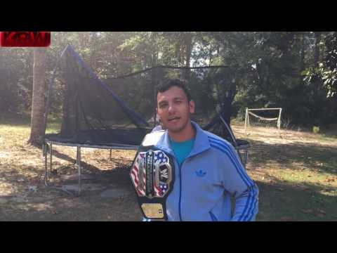 KBW: AK 47's Open Challenge Preview!