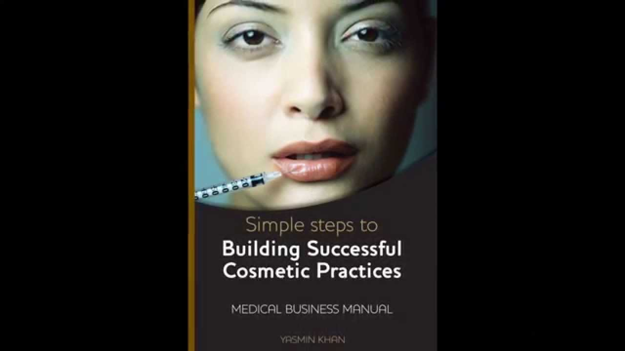 KTTraining quick botox and filler training course review
