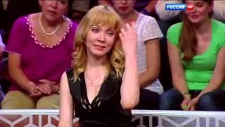 Сергей Листопад новый Мессинг