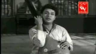 Karnataka  (Carnatic) Sangeeta from Kannada Movie