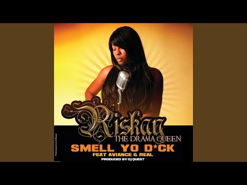 Smell Yo D*ck