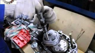 Ударная отвёртка(Ударная отвёртка www.moto18.ru., 2013-11-11T14:08:50.000Z)