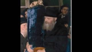 2016-09-02 Summary Sicha of Parashas Re'eh  5751 Weekly Rebbe D'var Malchus Sicha - שבת ראה התנש