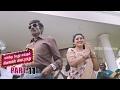 Enakku Veru Engum Kilaigal Kidayathu Tamil Comedy Movie Part 11  - Goundamani, Soundararaja
