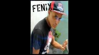 Esto es legalize - Fenix
