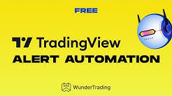 Best TradingView Signal Automation platform