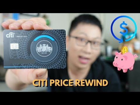 citi-price-rewind-overview:-how-it-works