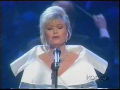 Don't Cry for Me Argentina, Elaine Paige