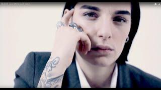 SILANCE - Libre (Official Music Video)