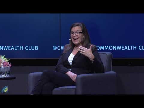 ANNIE JACOBSEN: INSIDE THE CIA'S SECRET HISTORY
