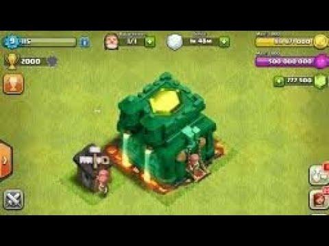 Clash Of Magic S2 Latest Version Free Clash Of Clans Gems