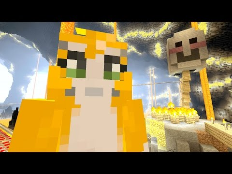 Minecraft Xbox - Cave Den - Mushy (81)