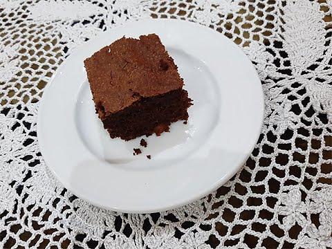 recette-facile-brownies-aux-noix