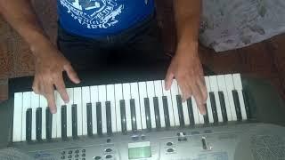 Baixar VOLTA POR BAIXO-HENRIQUE E JULIANO(PIANO COVER) #VOLTAPORBAIXO #HENRIQUEEJULIANO #PIANO #COVER