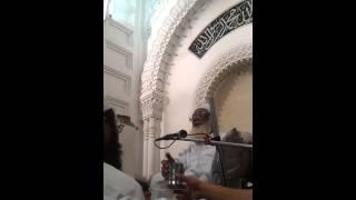 Molana Ahmed laad sahab 02