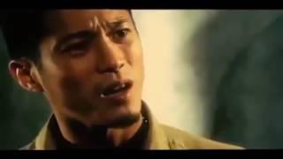 phim xã hội đen hongkong cũ, sát thủ báo thù