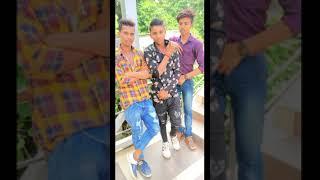 Tujhe yad karke mujhe chain Ave betaab you lala ka Rio Mukesh Rana  himesh reshammiya