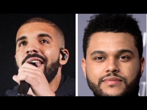 Download Youtube: Drake GOES CRAZY ON FAN Who Claims The Weeknd Wrote Take Care!!
