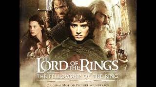 At the Sign of the Prancing Pony - 06 - The Lord of the Rings: The Fellowship of the Ring