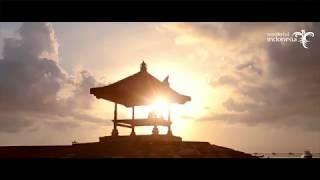 Trouver Votre Paix Intérieure en Indonésie