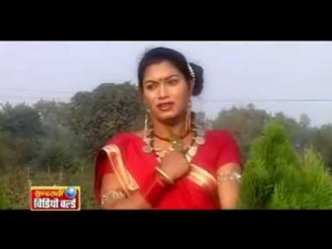 Mola Chhod Kahan - Mahua Daru - Laxman Lahiri Yadav - Chhattisgarhi Song