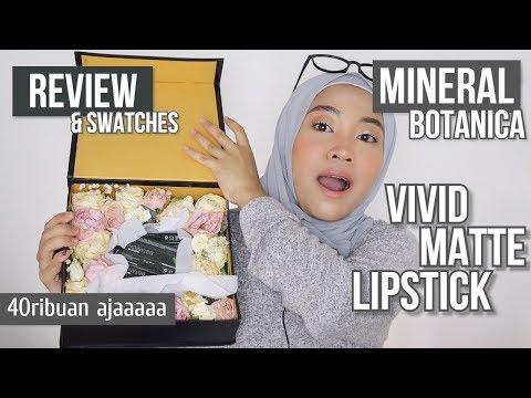 mineral-botanica-vivid-matte-lipstick