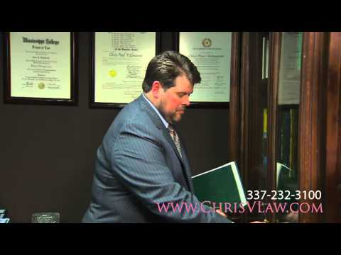Family Law Attorney in Lafayette, LA