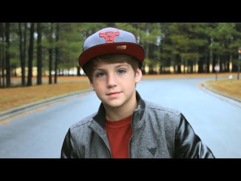 MattyBRaps - Be Mine (Official Music Video)