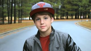 MattyB - Be Mine (Official Music Video)