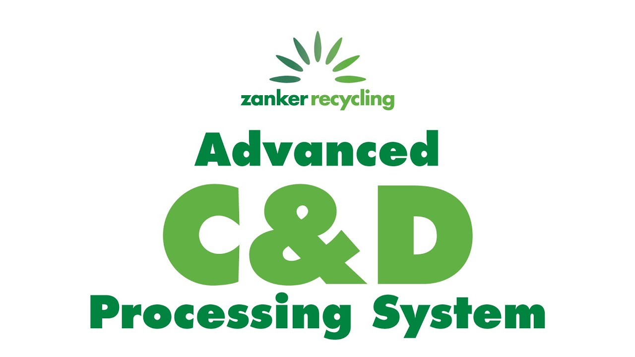 Zanker Advanced D&D Processing System