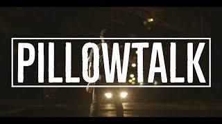 Zayn - Pillowtalk ft. BRENDEN CHOI CHOREOGRAPHY