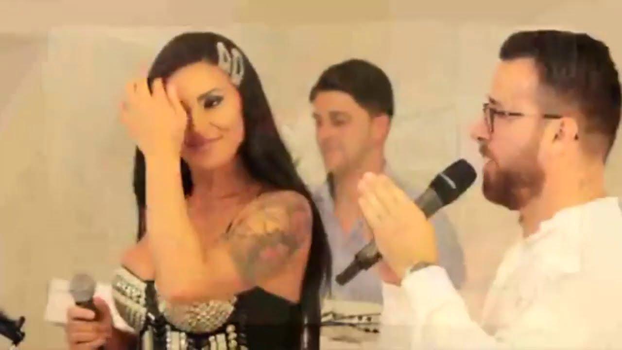 Suzana Gavazova & Sande Mitev - Ilcovice, mlada nevesto (Live Concert)